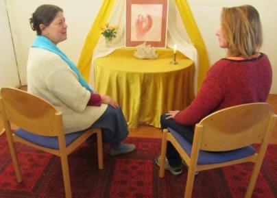 therapeutischesitzung