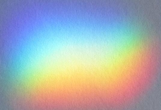 lichtundfarben